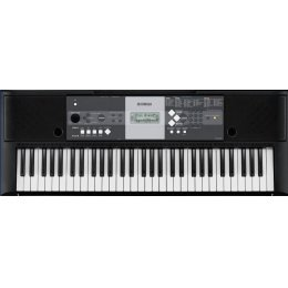 Yamaha YPT-230 Portable Keyboard RECONDITIONED