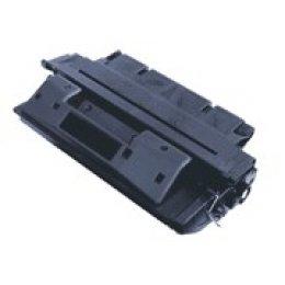 Canon FX7 Toner Cartridge 7621A001AA (4.5k)
