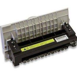 HP Fuser Assembly for HP Color Laser 1500/2500