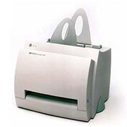 HP 1100 LaserJet Laser Printer RECONDITIONED