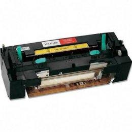Maintenance Kit for Lexmark C720 110 Volt