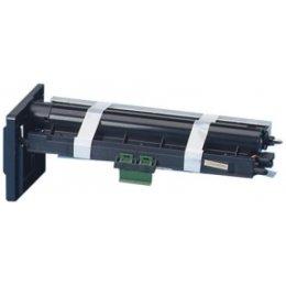 Panasonic KXPDP2 Black Laser Developer Unit