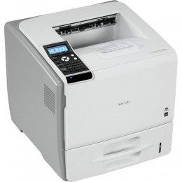 Ricoh Aficio SP 5200DN B&W Laser Printer