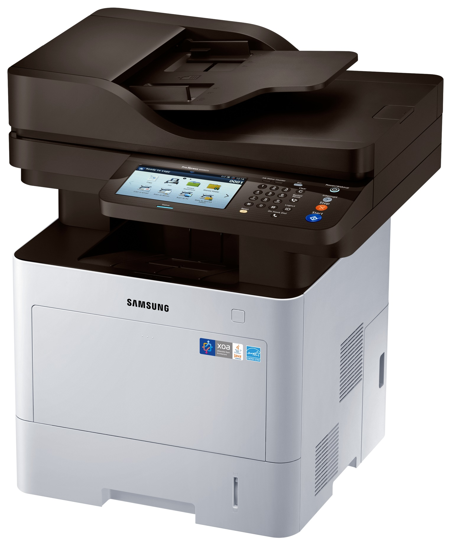 zoom in resource phaser monochrome product enter n to out laser printer en view ca and staples office xerox press