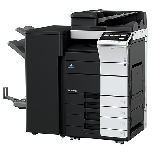 11 verified LD Products coupons and promo codes as of Dec 2. Popular now: Cyber Week Deals: 18% Off LD Brand Ink & Toner + Free Shipping. Trust softplaynet.ga for Toner savings.