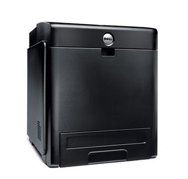 dell 3130cn color laser printer reconditioned copyfaxes rh copyfaxes com dell 3130cn laser printer driver dell 3130cn laser printer driver