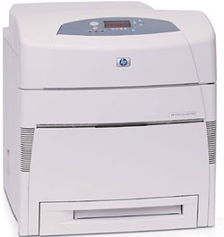 Find label printer Postings in South Africa! Search Gumtree Free Classified Ads for the latest label printer listings and more.