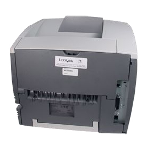 lexmark t640 laser printer reconditioned copyfaxes rh copyfaxes com lexmark t640 printer driver windows 7 lexmark t640 instruction manual