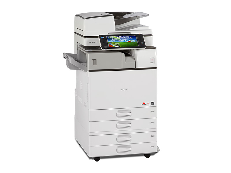 RICOH MP 4054 PRINTER POSTSCRIPT3 DRIVER