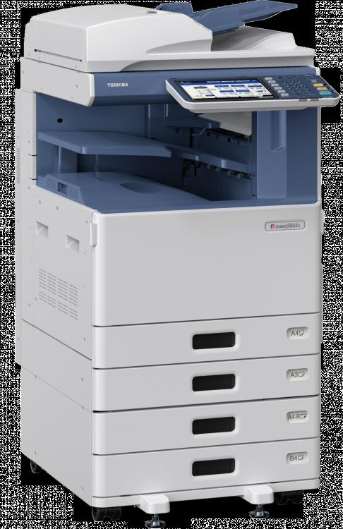 E-STUDIO 4555C DRIVER FOR PC