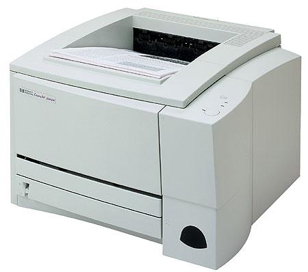 hp 2100 laserjet printer reconditioned rh copyfaxes com hp laserjet 2100 manual pdf hp laserjet 2100 user manual