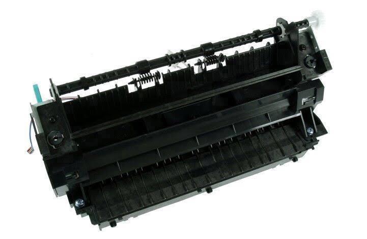 rm1 0715 fuser assembly for hp laserjet 1150 1300. Black Bedroom Furniture Sets. Home Design Ideas