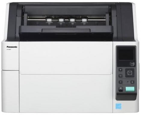 panasonic kv s8127 cv document scanner copyfaxes