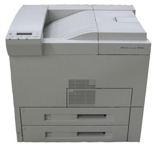 hp laserjet 8150dn laser printer copyfaxes rh copyfaxes com hp 8750 manual hp 8750 manual