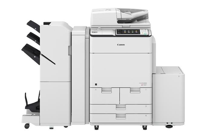 color imagerunner advance c7570i filetype pdf