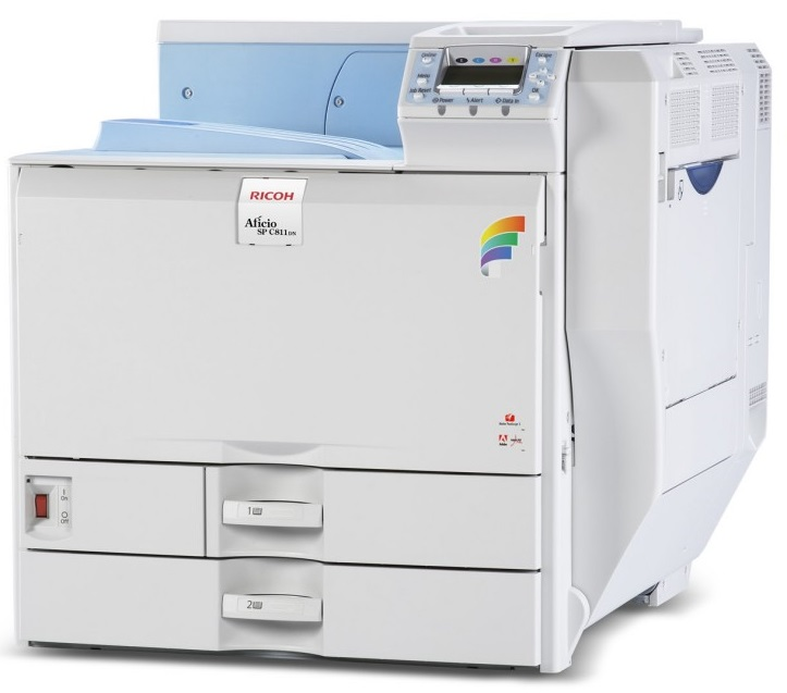 RICOH AFICIO SP C820DNT2 MULTIFUNCTION PPD DRIVER DOWNLOAD