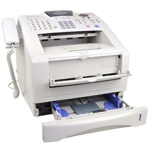 Drivers Brother MFC-8220 Printer/Scanner
