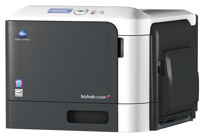 SINDOH N515 XPS Printer Driver for Mac Download