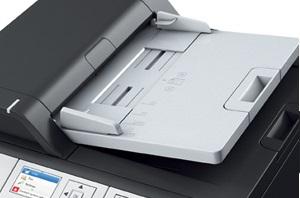Konica Minolta Bizhub 4020 MFP Scanner Driver for Windows