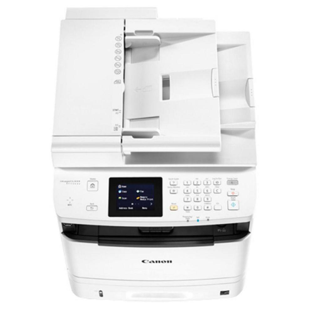 Canon ImageClass MF414DW Laser Printer