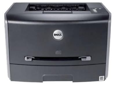 Dell 1720dn Mono Laser Printer Driver