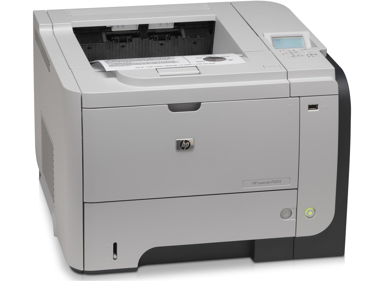 hp p3015n laserjet printer reconditioned copyfaxes rh copyfaxes com hp 2015 printer manual hp 2015 printer manual