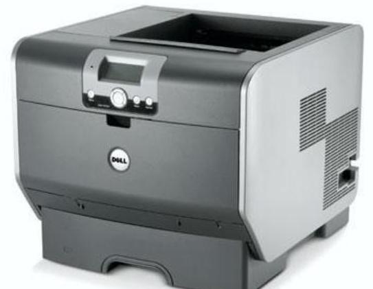 dell 5310n laser printer reconditioned copyfaxes rh copyfaxes com dell 5110cn printer driver dell 5110cn color laser printer manual