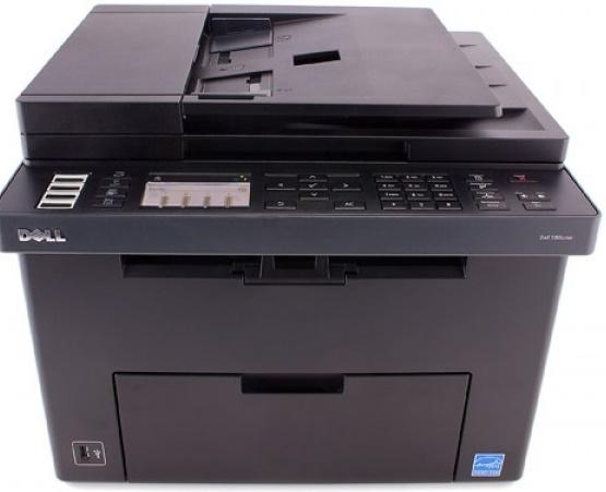 dell 1355cnw color printer reconditioned copyfaxes rh copyfaxes com Dell Printers with Fax Dell 1355Cn Ink Cartridges