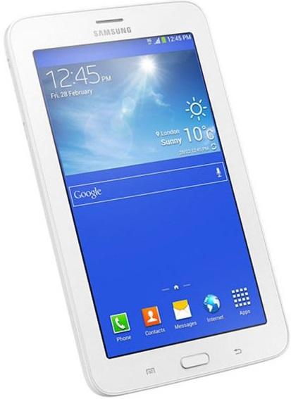 online te koop enorme verkoop geweldige aanbiedingen 2017 Samsung Galaxy Tab 3 Lite 7