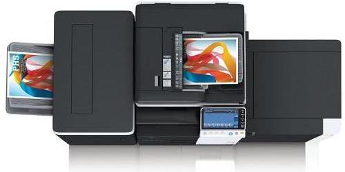 konica minolta c654e printer driver