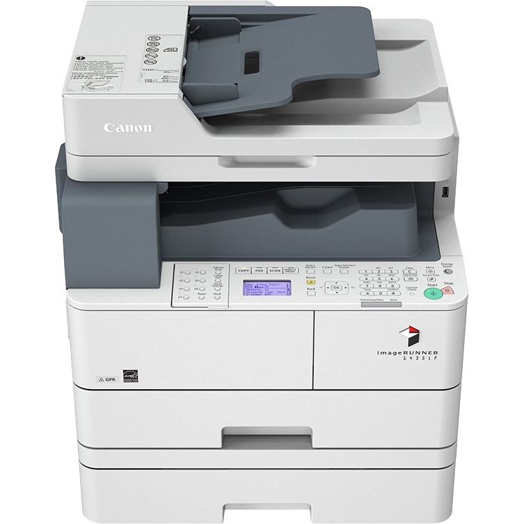 Office Depot and Office Max have merged into one company to bring shoppers low prices on office supplies, paper, ink & toner, technology, office furniture and more.