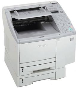 canon laser class 720i fax machine reconditioned rh copyfaxes com Canon 710 Camera canon ipf710 user manual