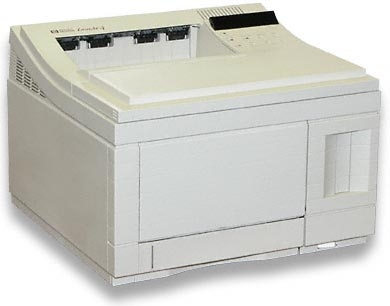 ... Products » Reconditioned Printers » Reconditioned HP Mono Printers