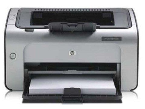 hp laserjet p1006 reconditioned printer. Black Bedroom Furniture Sets. Home Design Ideas