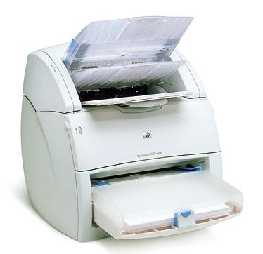 HP LaserJet 1220 PCL5e/PCL6/PS Printer 64 Bit