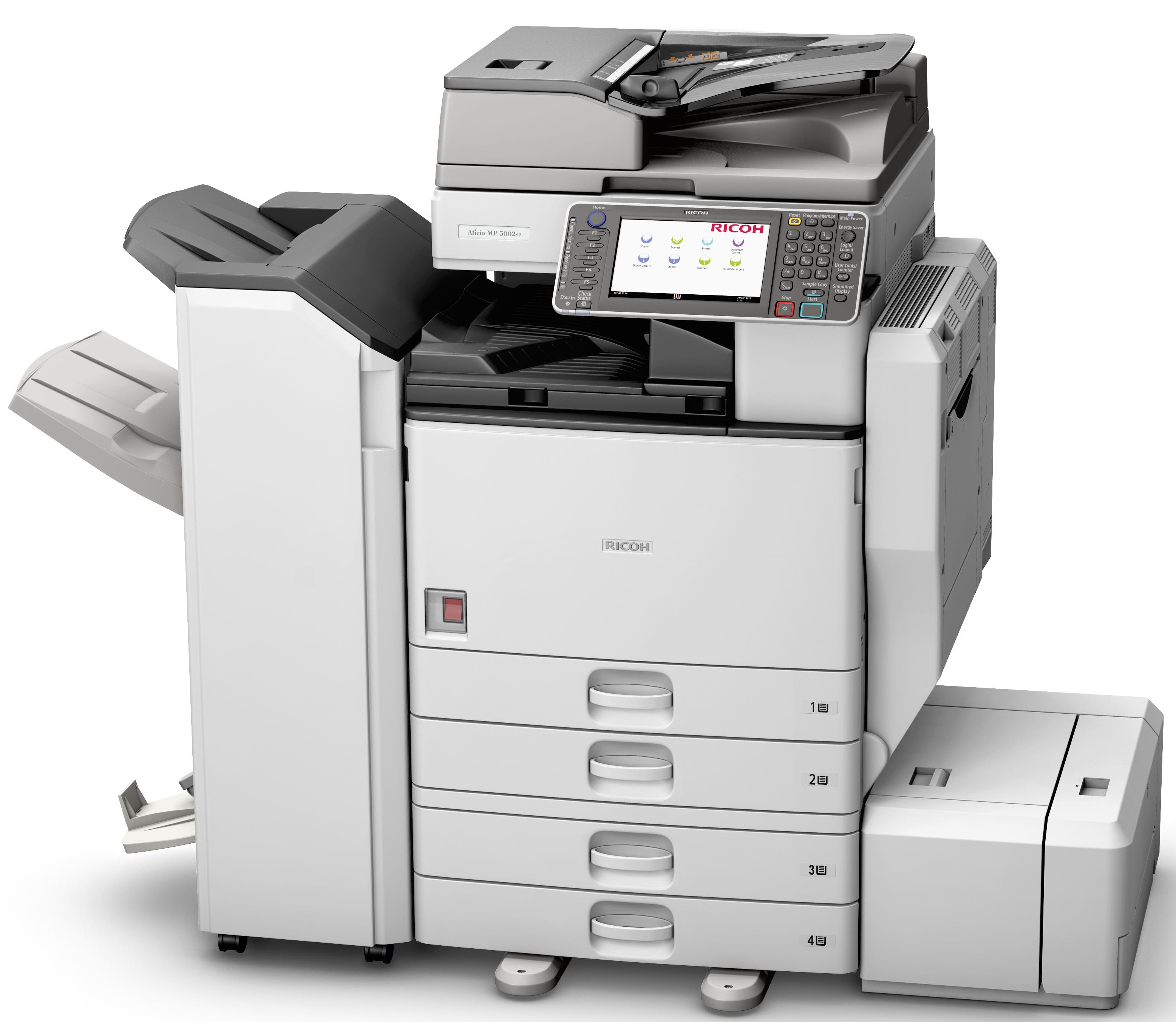 Where to Get a HP Coupon Code Save on printers, workstations, and laptops with HP promo codes at 100loli.tk You can earn hundreds of dollars off of HP computer products with .