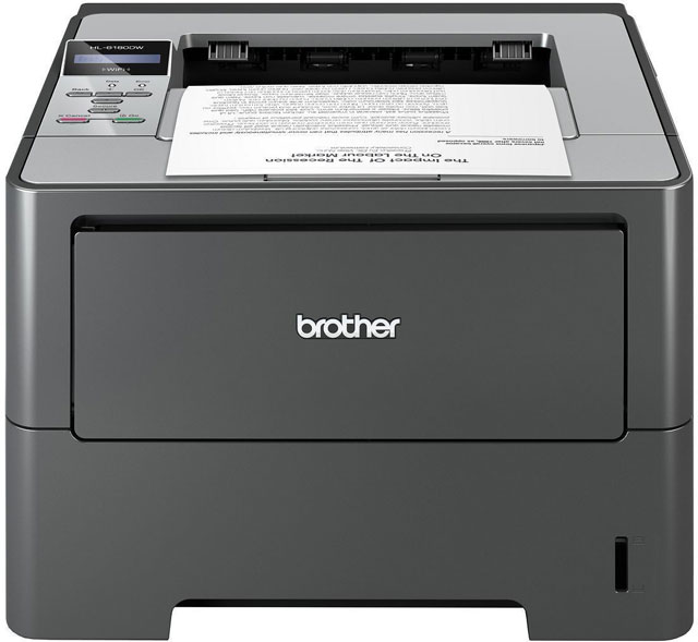 brother hl 5470dw laser printer reconditioned copyfaxes rh copyfaxes com brother hl 5370dw manual pdf Brother HL 5370DW User Manual