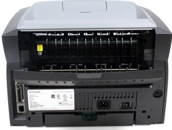 Lexmark E250d Printer Universal PCL5e Drivers Download