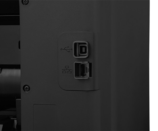 Canon Maxify Ib4120 Wireless Home Office Inkjet Printer Copyfaxes