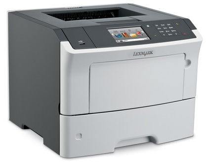 Brother MFC-8950DWT XML Paper Specification Printer Driver for Windows 10
