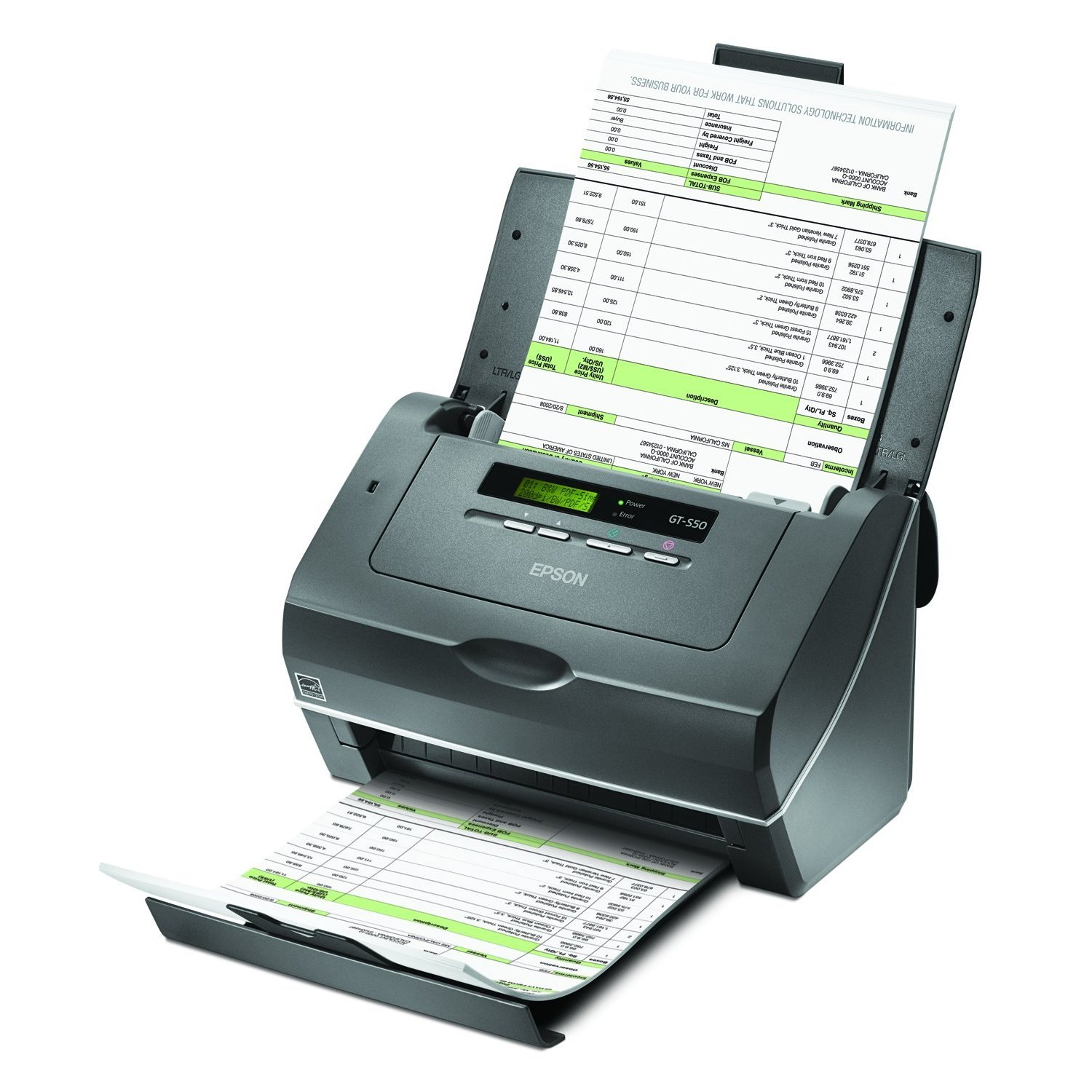 Epson scanner coupons