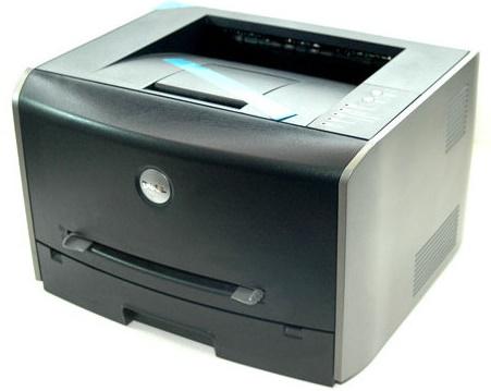 dell 1700 laser printer reconditioned copyfaxes rh copyfaxes com Dell Printer Drivers for Windows 8 Dell Printer Install Windows 8