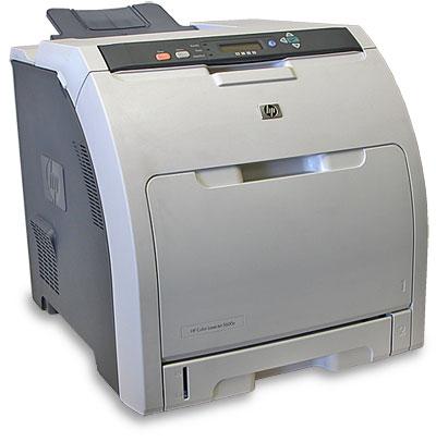 hp 3600dn color laserjet printer reconditioned copyfaxes rh copyfaxes com hp laserjet 3600n manual hp 3600n service manual
