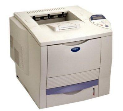 Brother HL-7050N Printer New