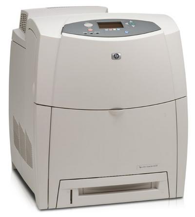 Lexmark 4600 Printer Driver