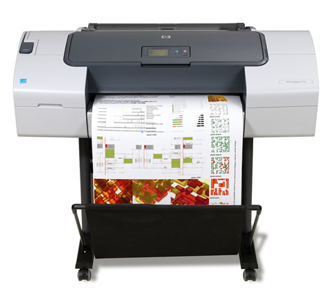 hp t770 24 designjet plotter reconditioned copyfaxes rh copyfaxes com designjet t770 service manual pdf hp designjet t770 service manual free download