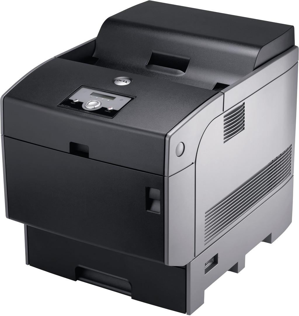 dell 5110cn color laser printer reconditioned copyfaxes rh copyfaxes com dell 5110cn printer manual pdf dell 5110cn instruction manual