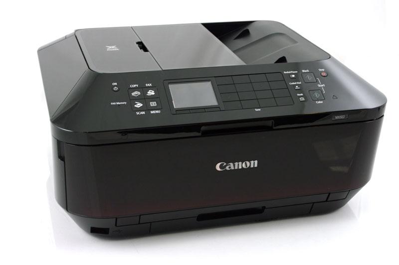 canon pixma mx922 wireless all in one printer copyfaxes. Black Bedroom Furniture Sets. Home Design Ideas