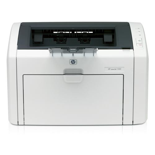 hp laserjet 1022 drivers download xp
