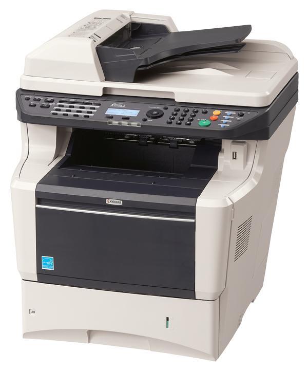 Kyocera FS-3040 MFP Multifunction Copier